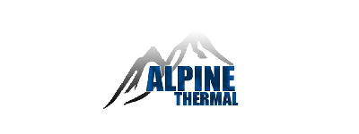 alpine_thermal